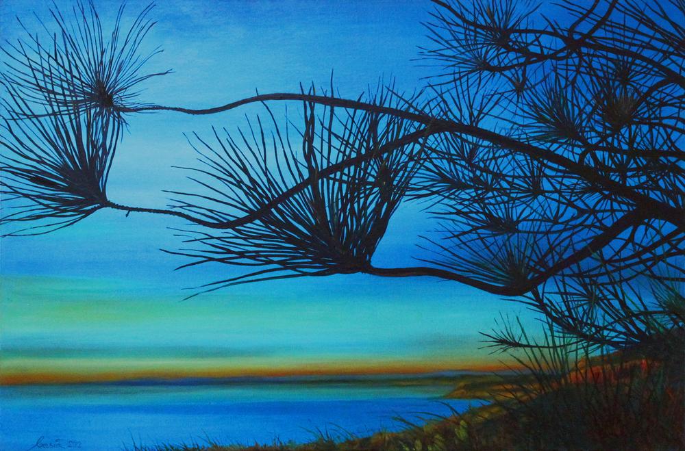 pines 24X36.jpg