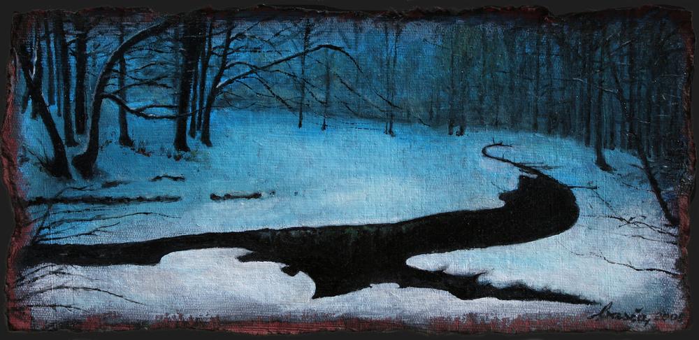 winter in poland.jpg