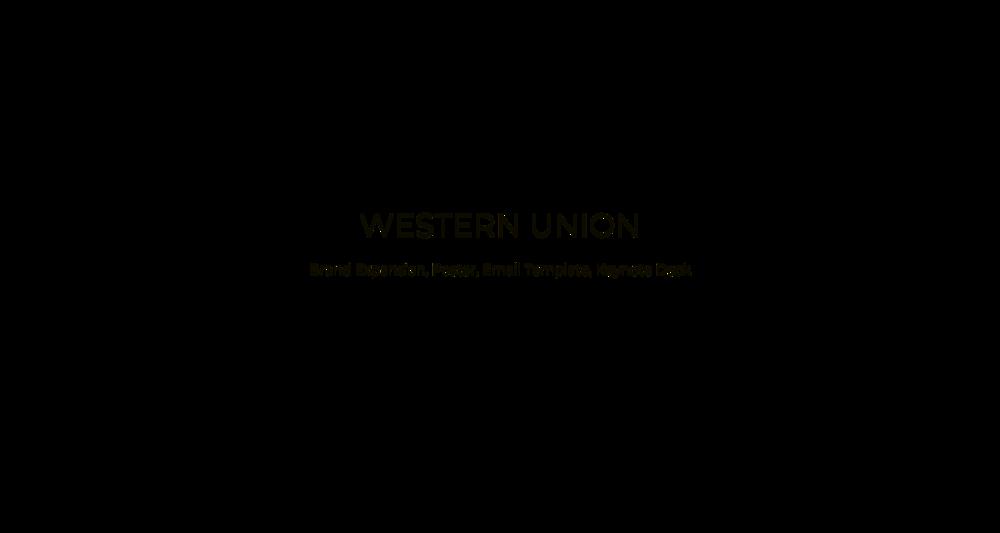 western_0.png