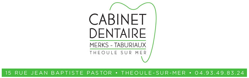 Cabinet Dentaire Theoule