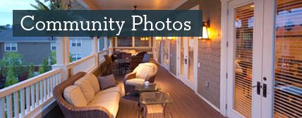 community_photos.png