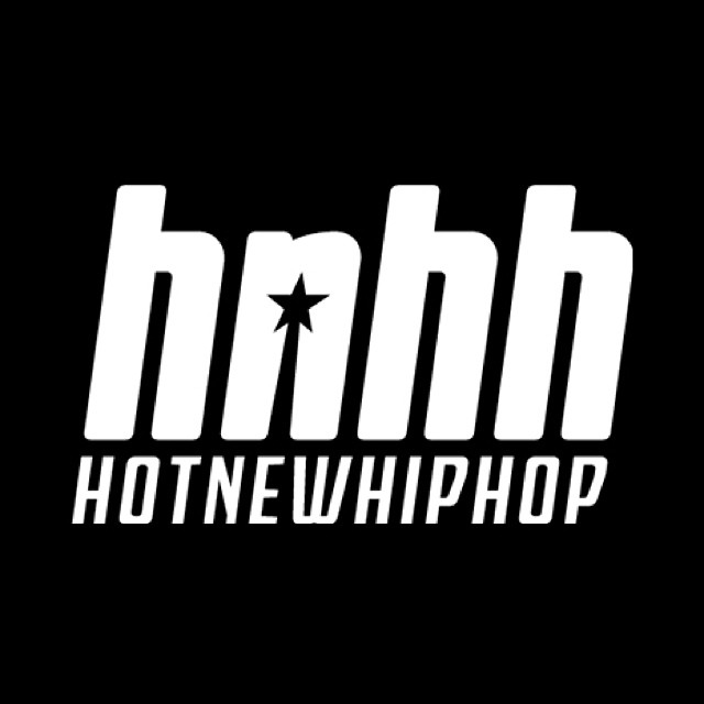 I'm looking for an NYC-based intern who can help shoot, edit, etc for HotNewHipHop.com. Email me at justin@hotnewhiphop.com if you or somebody you know might be interested.