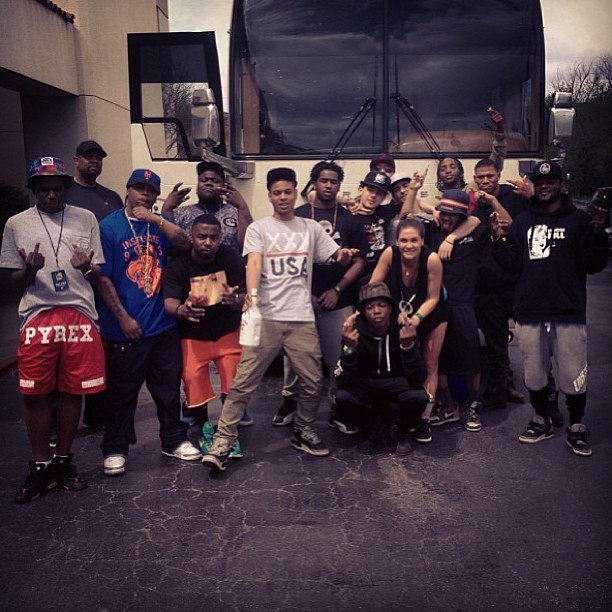 proera: Coming to a City Near you !!!