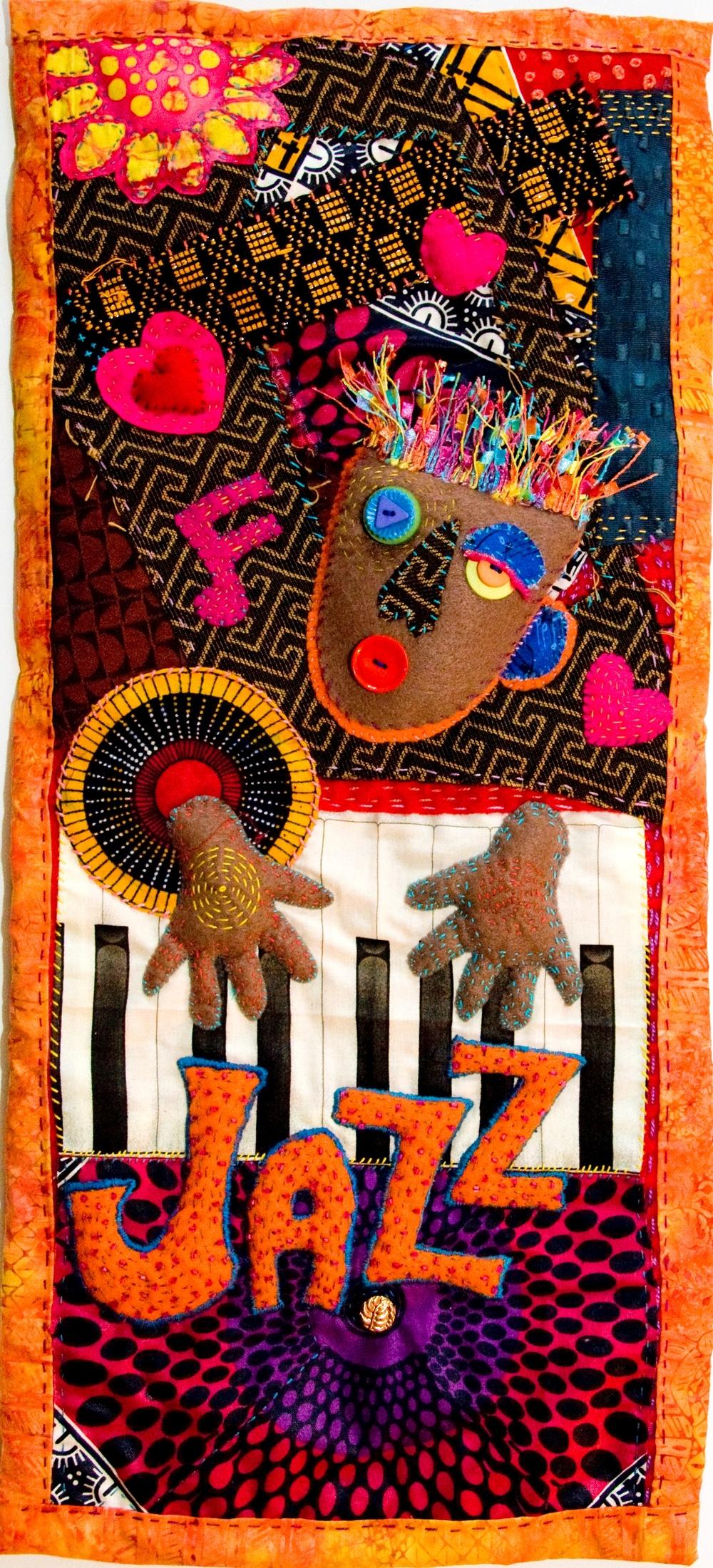Shimoda _For the Love of Music banner.jpg
