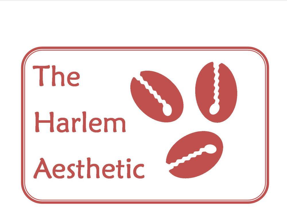The Harlem Aesthetic.jpg