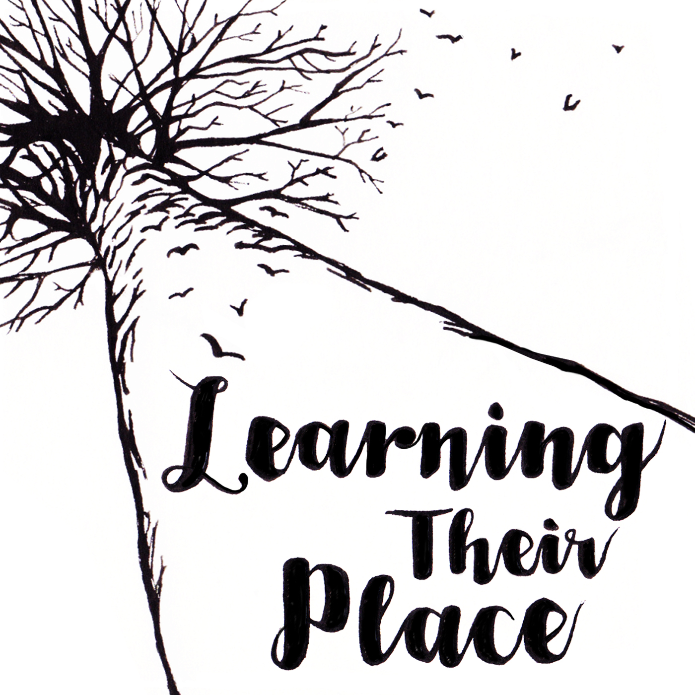 Learning Their Place