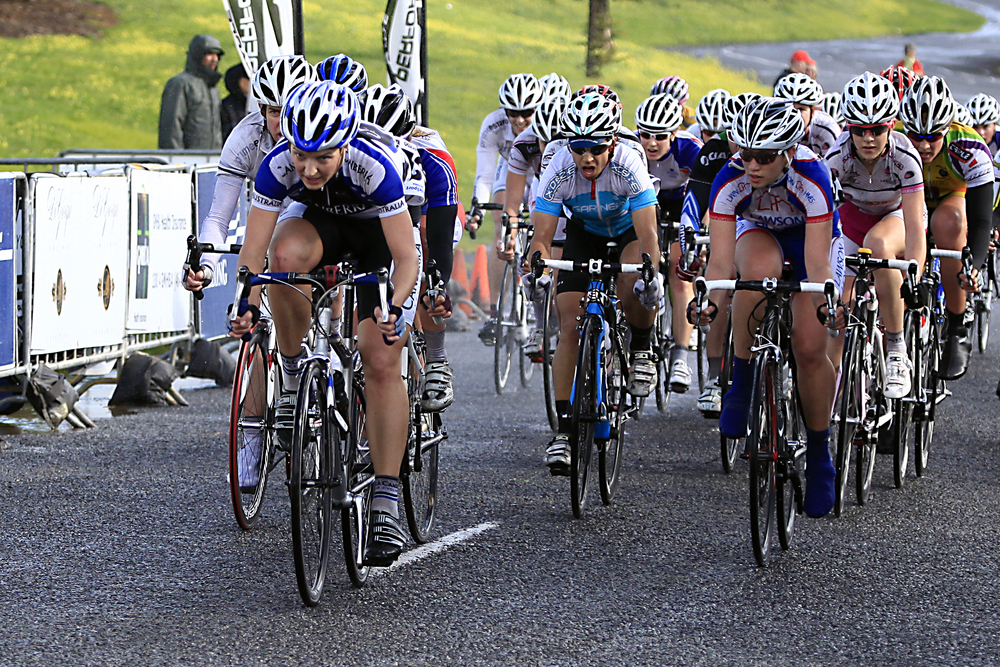 2010 Tour of Geelong