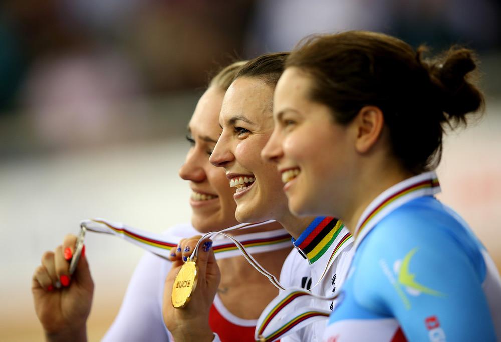 Rebecca+Wiasak+UCI+Track+Cycling+World+Championships+aBBpUkMcLp3x.jpg