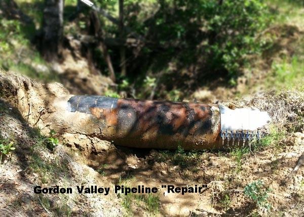 2014-04-25 LWS pipe.jpg