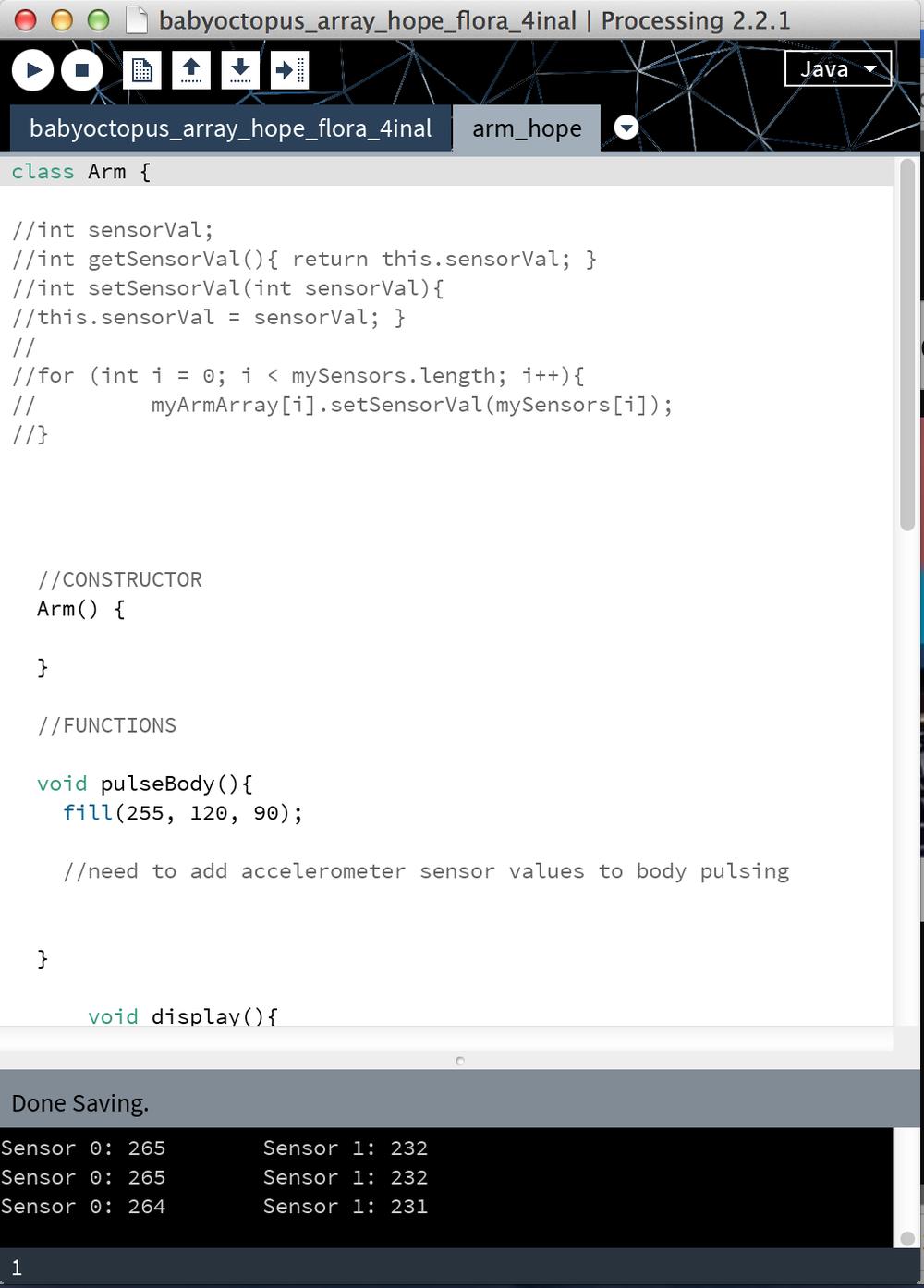 Screen Shot 2014-10-15 at 10.34.41 PM.png