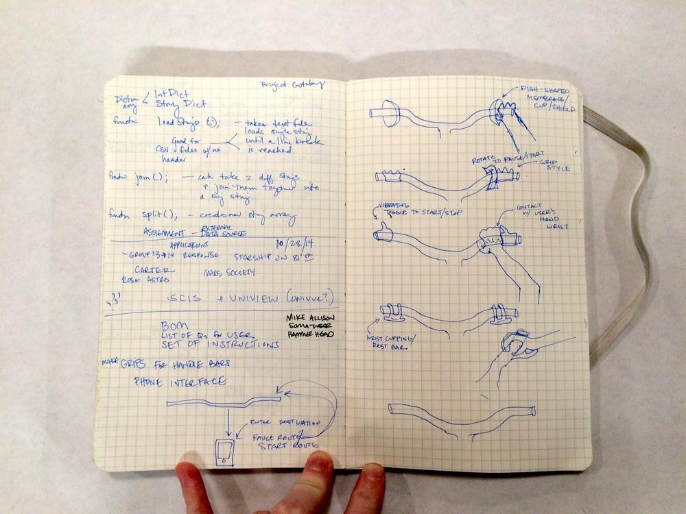 cr_prototype_notes.jpg