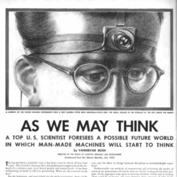 320px-As_We_May_Think_Vannevar_Bush_450910.p07.png