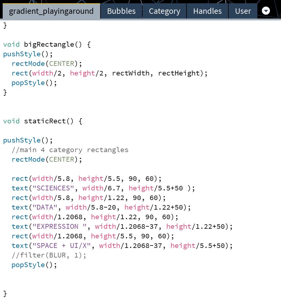 Screen Shot 2014-12-12 at 2.27.30 PM.png