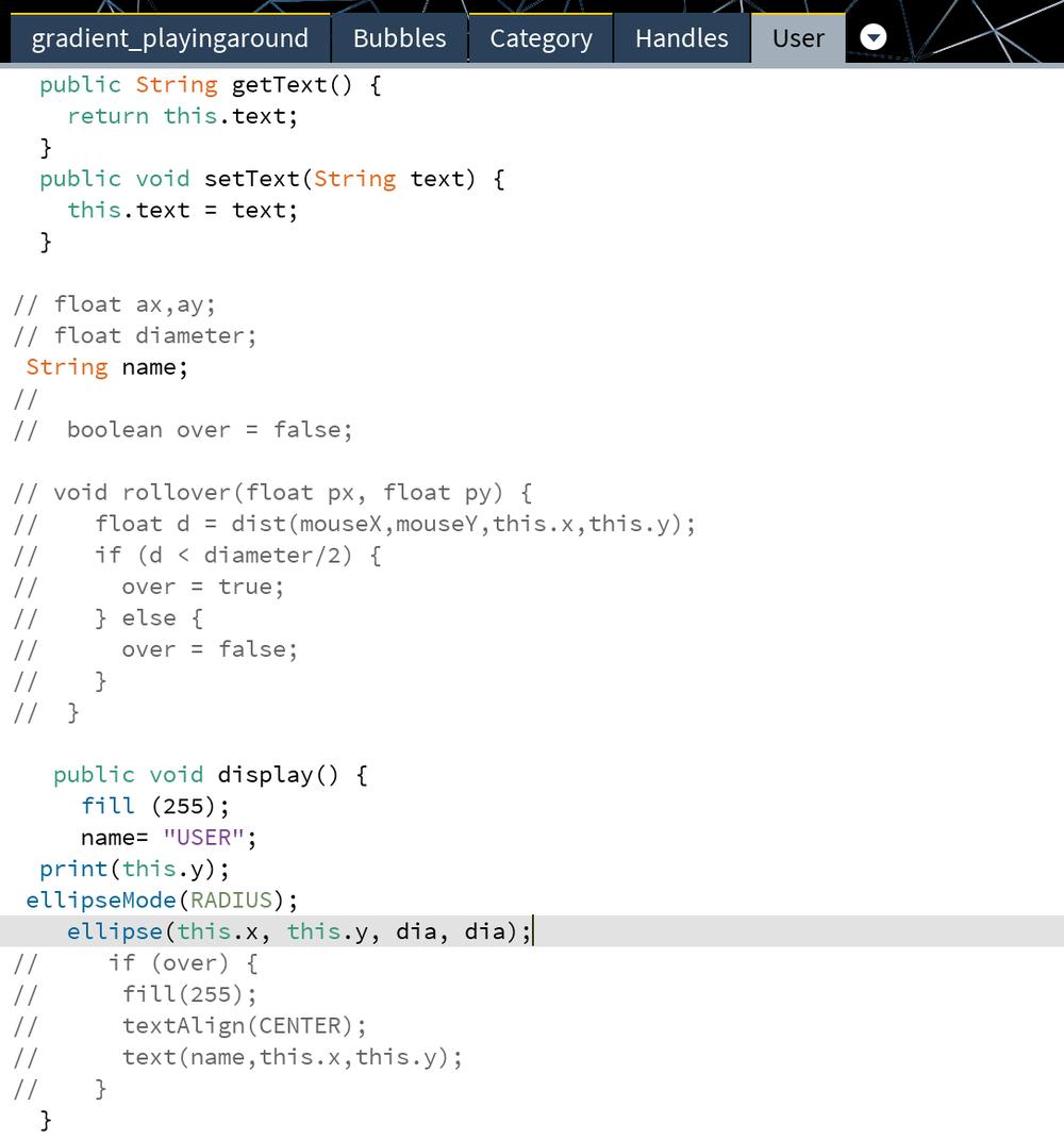 Screen Shot 2014-12-12 at 2.36.27 PM.png