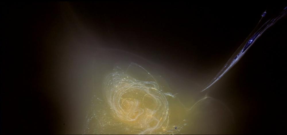 51-cosmic1.png