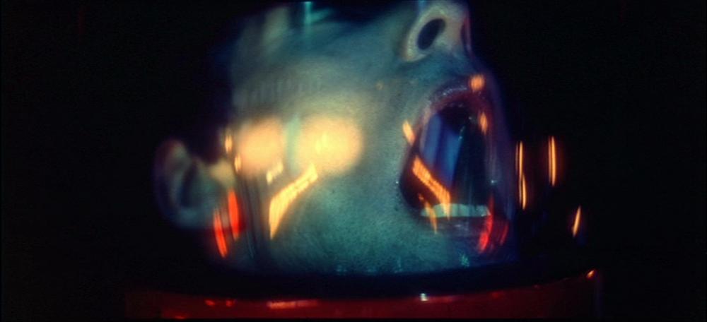 54-scream1.png
