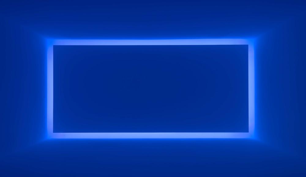 turrell-rondo-blue (1).jpg