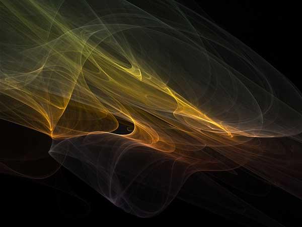visual-music.jpg