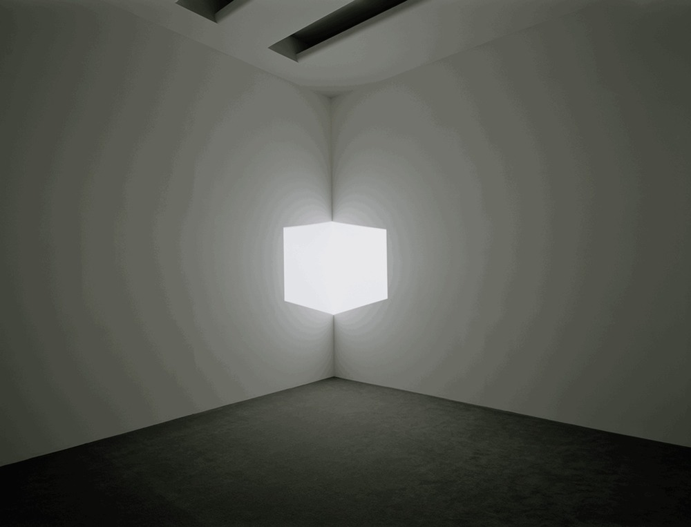 51a7b43ab3fc4b90270003a4_light-matters-seeing-the-light-with-james-turrell_afrum1.jpg