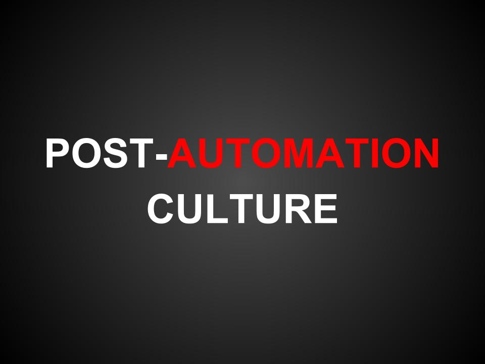 Post Automation Pres-format.jpg