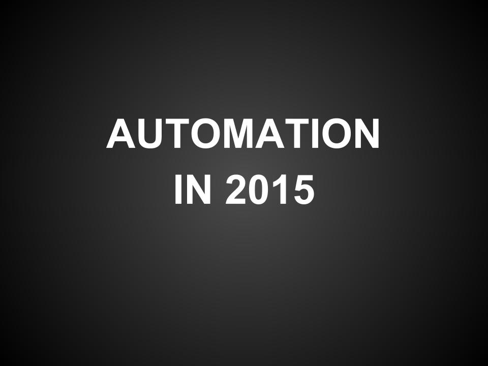 Post Automation Pres-format (8).jpg