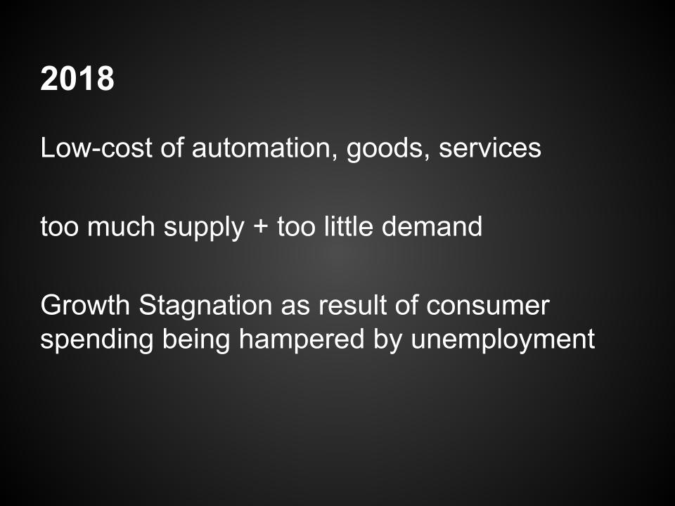 Post Automation Pres-format (20).jpg
