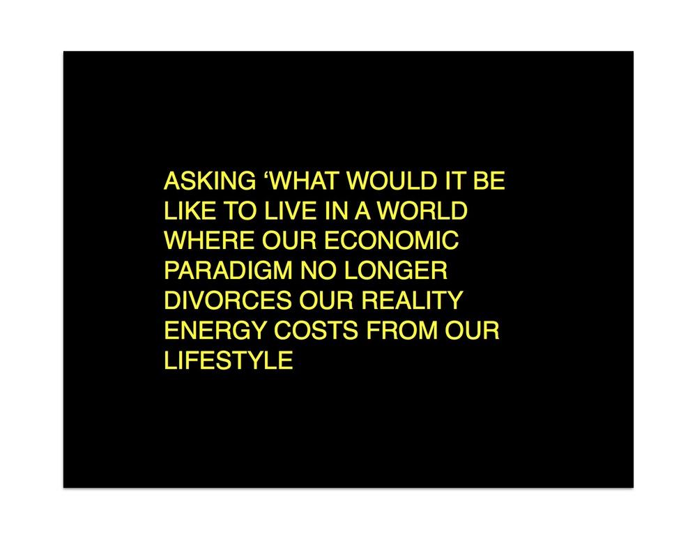 ENERGY_4.jpg