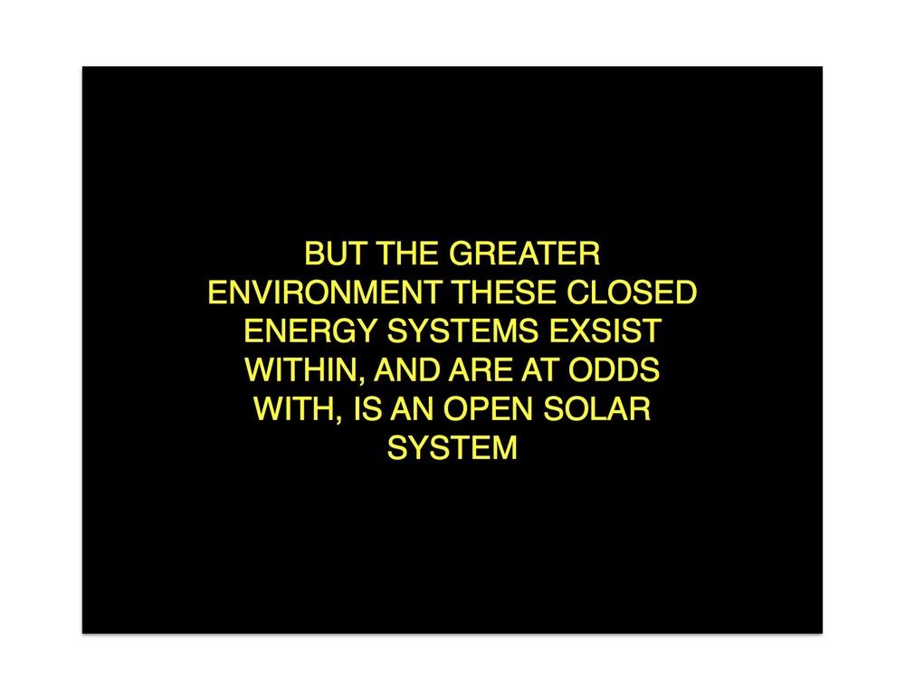 ENERGY_30.jpg