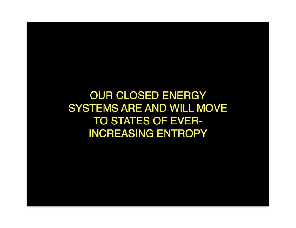 ENERGY_39.jpg