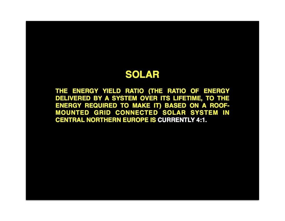 ENERGY_61.jpg