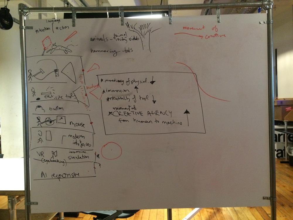 whiteboard_notes_1.jpg