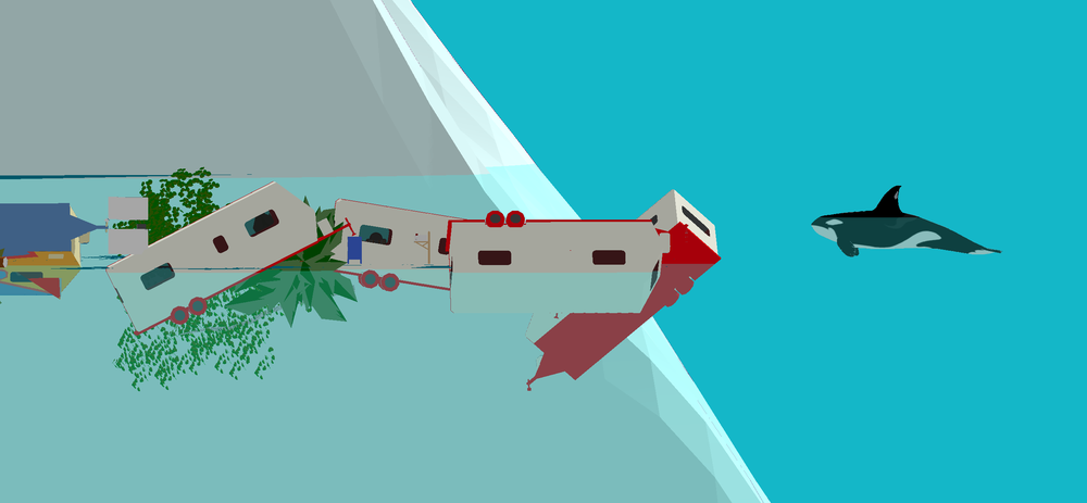 iceberg11.png