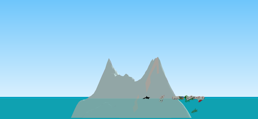 iceberg10.png