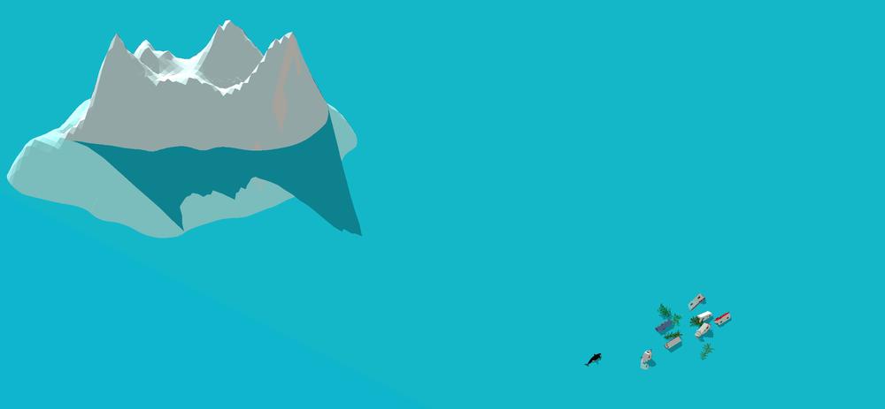 iceberg9.png