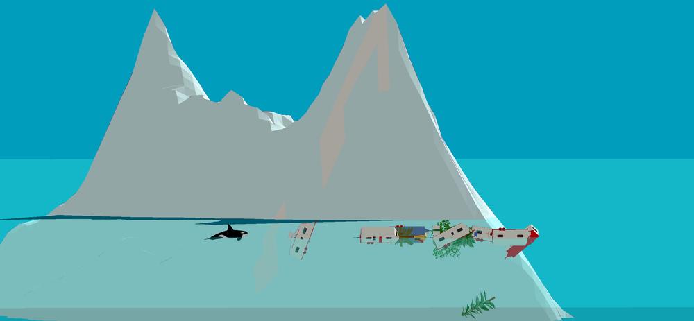 iceberg8.png