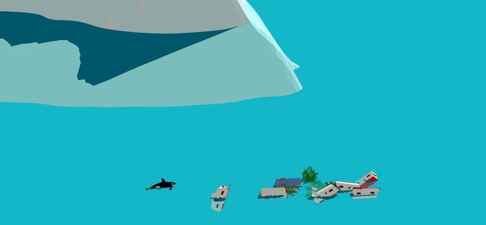 iceberg7.png