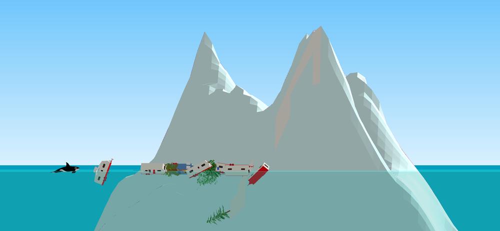 iceberg6.png