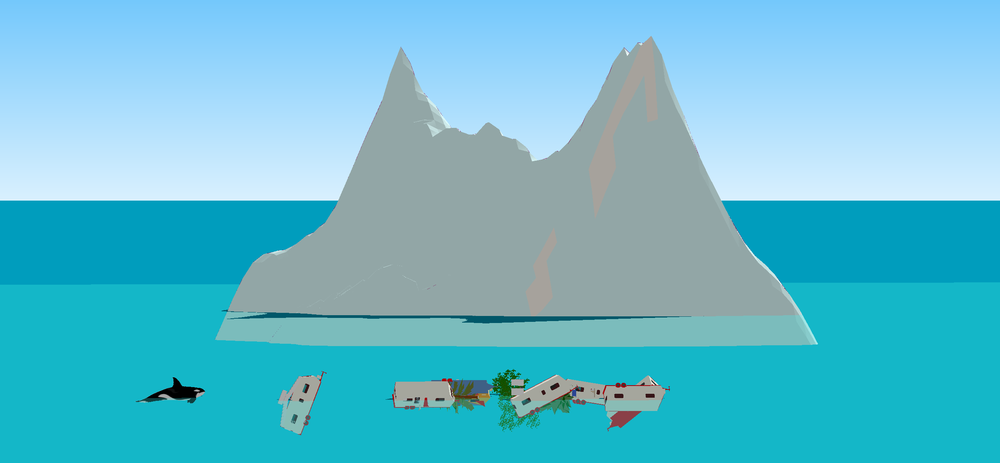 iceberg3.png