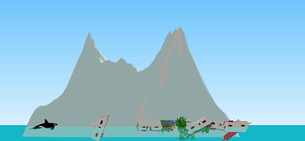 iceberg4.png