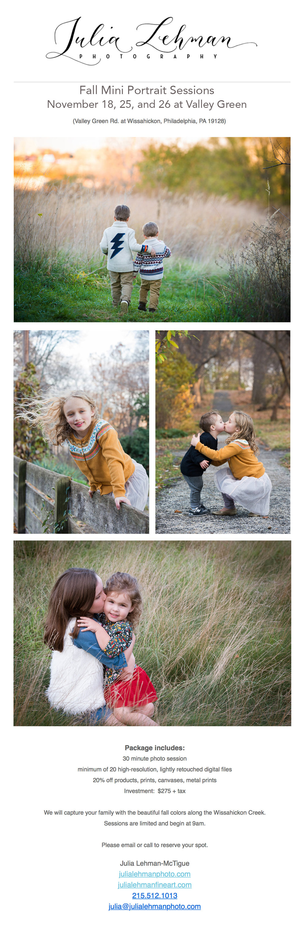 Fall-HolidayMini-session.jpg