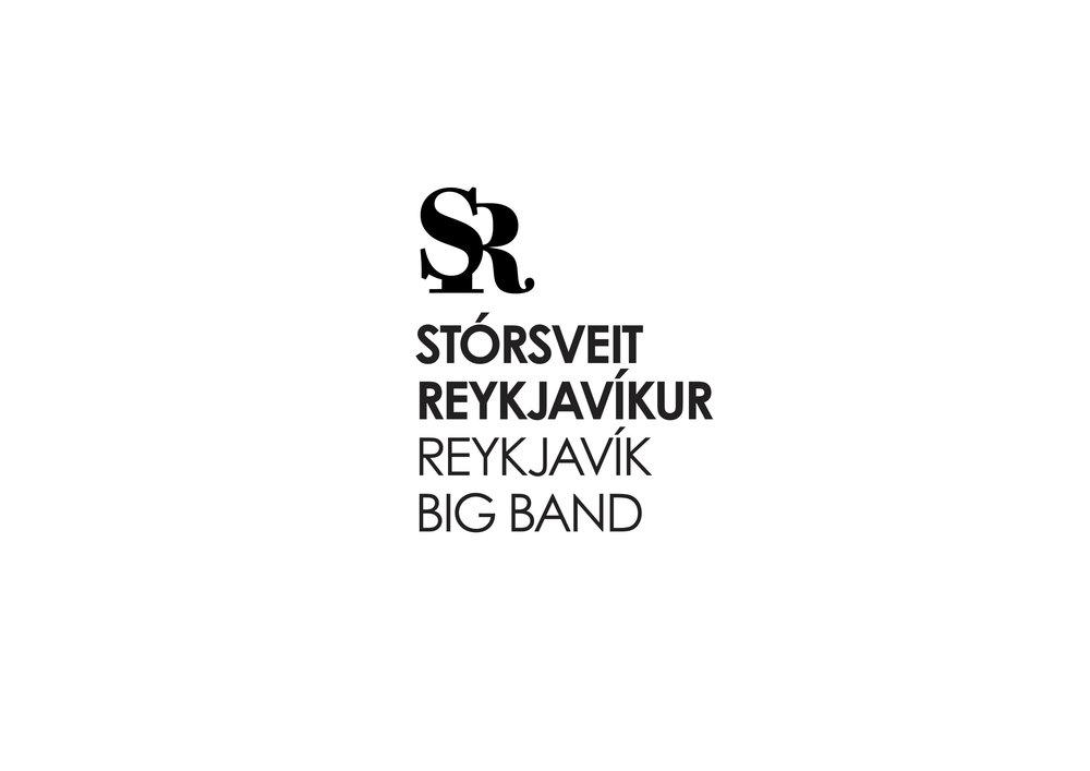 Reykjavík Big Band (2016)
