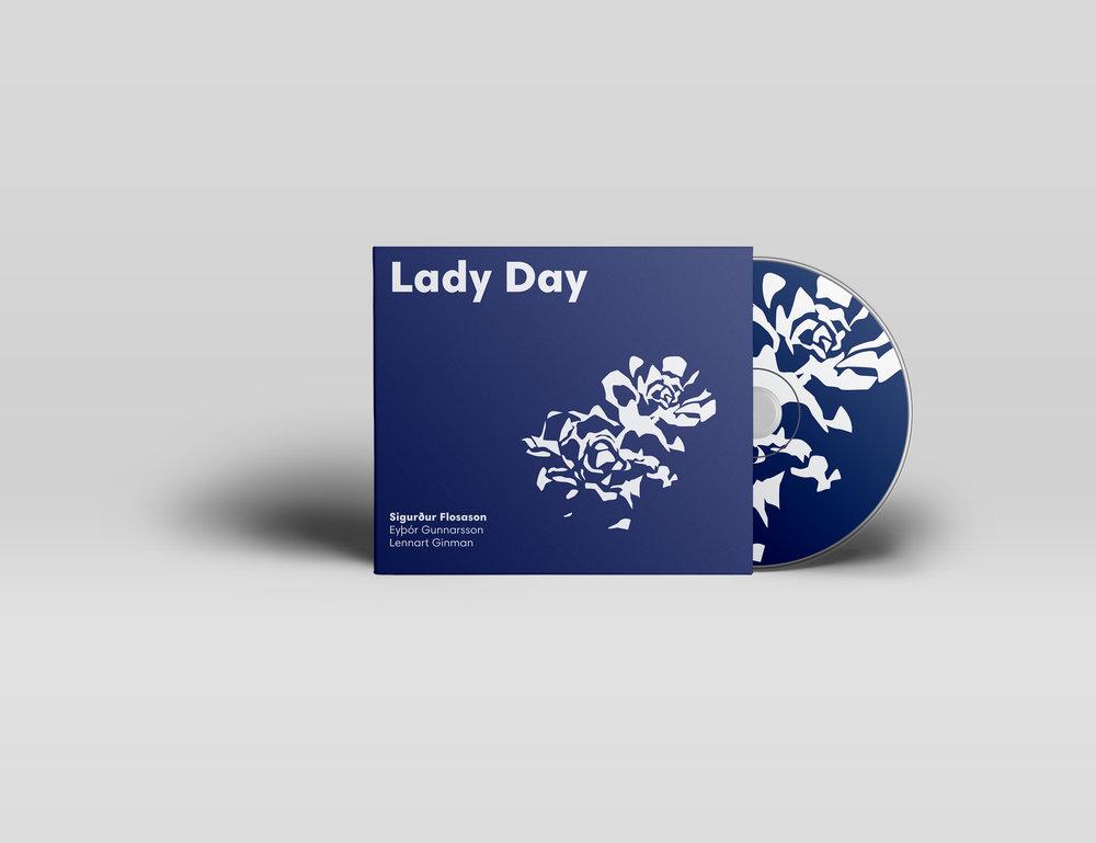 ladyday_02.jpg