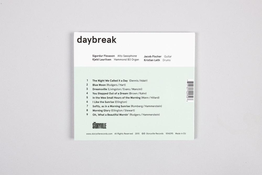 daybreak_cover_back_01.jpg
