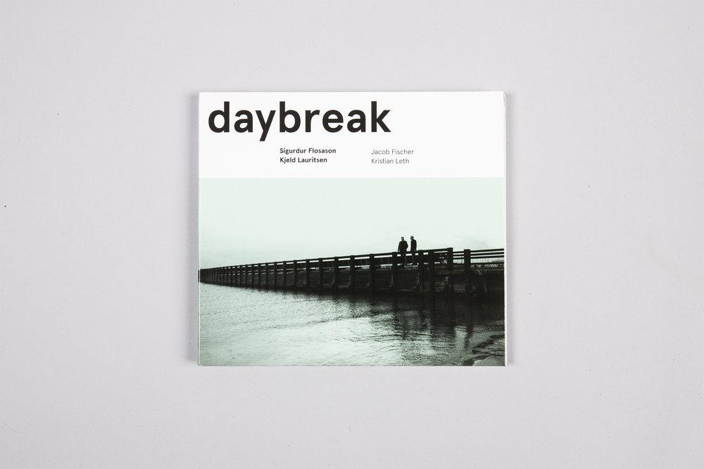 daybreak_cover_02.jpg