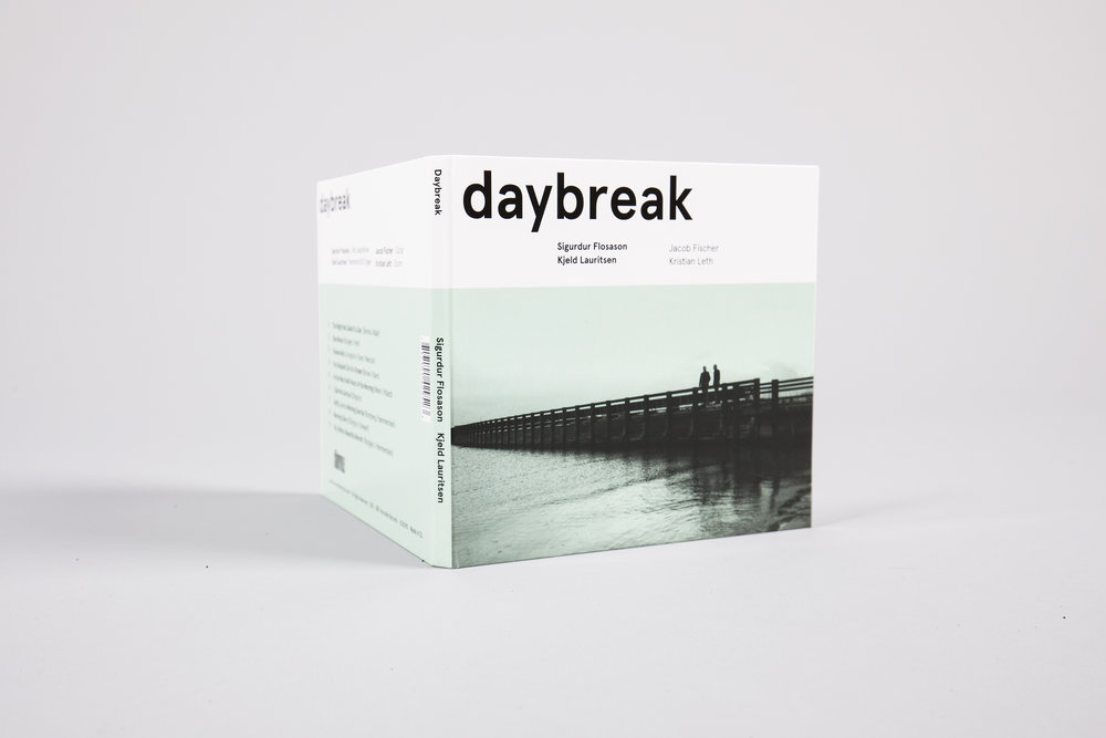 daybreak_cover_open_01.jpg