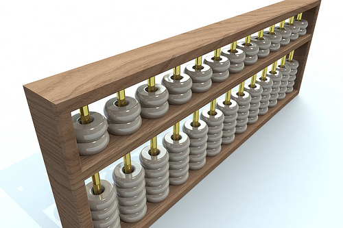 Abacus_stockmonkeys_com_01022014.jpg