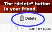 delete_button.jpg