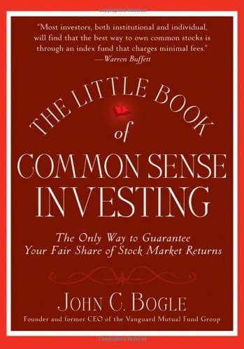 The_Little_Book_Of_Common_Sense_Investing.jpg