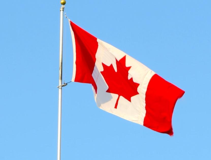 CDN flag 2.jpg