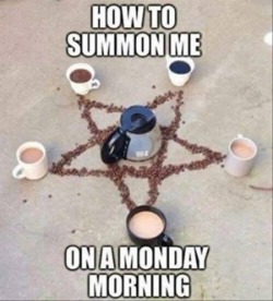 coffee_monday_ritual.jpg